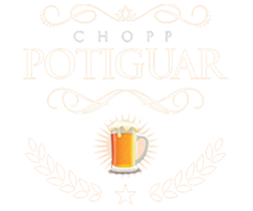 Chopp Potiguar